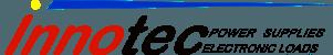 Netzgeräte von INNOTEC-Netzgeräte GmbH